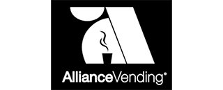 Alliance vending