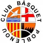 Club Bàsquet Poblenou