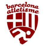 Barcelona Atletisme