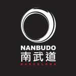 Nanbudo Barcelona
