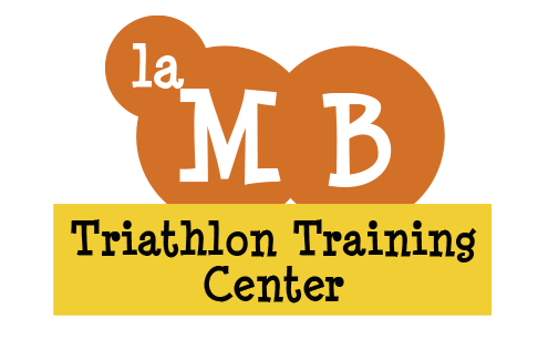 Triathlon Training Center