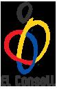 Consell de l'Esport Escolar de Barcelona